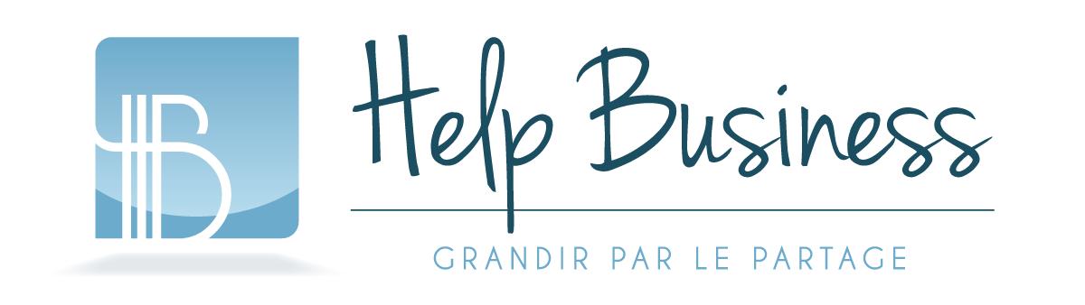 Help Business