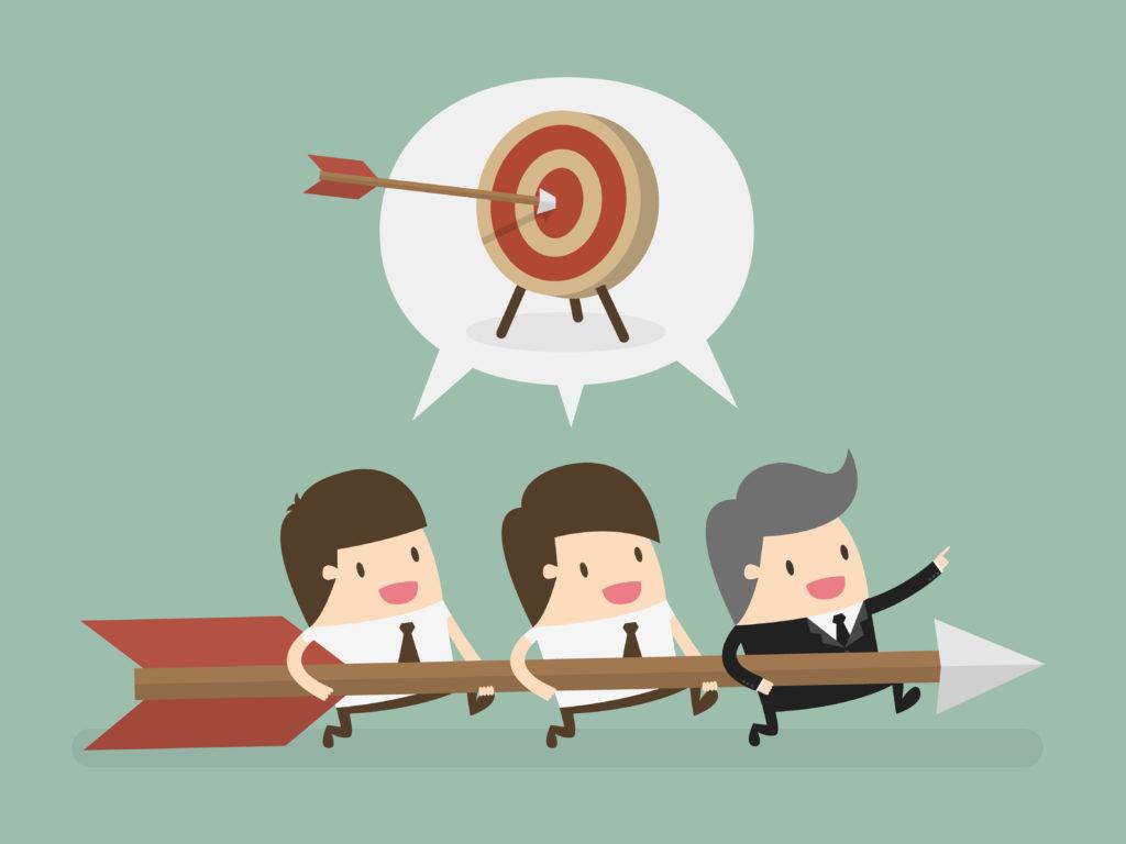 Help Business service entrepreneur task force